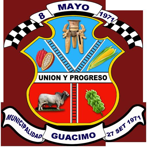 Municipalidad de Guácimo