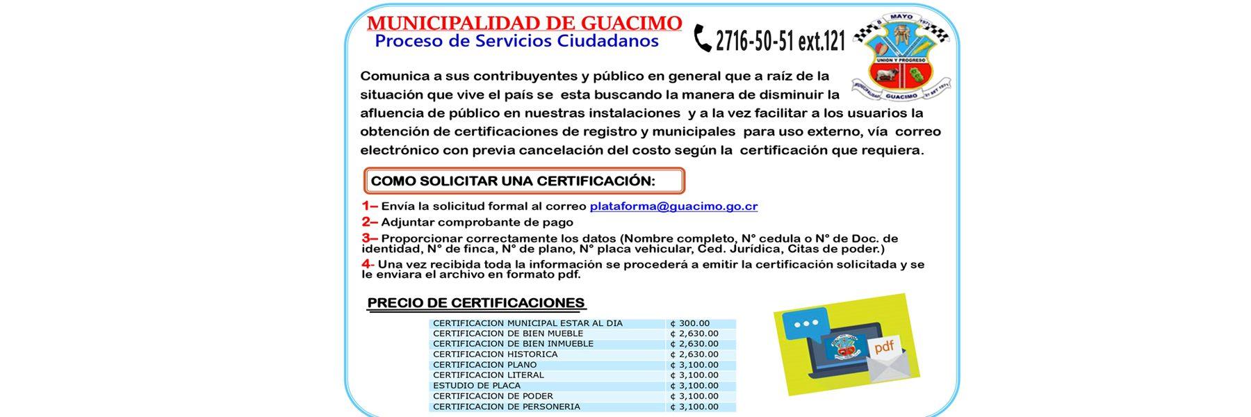ANUNCIO_CERTIFICACION_SOLICITUD